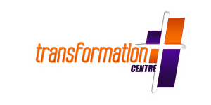 transformationcentre